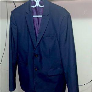 RW&CO. Sport jacket.